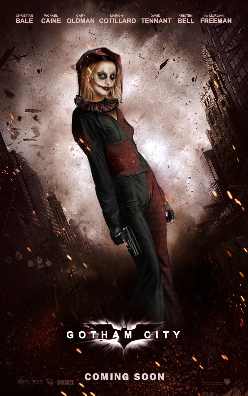 batman_3_poster___harley_quinn_by_joshwm