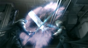 ffvii_swordclash