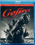 gojira-blu-ray-classic-media