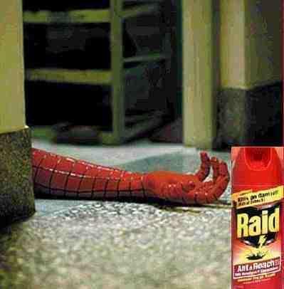 http://retaliators.files.wordpress.com/2010/01/spiderman-1.jpg