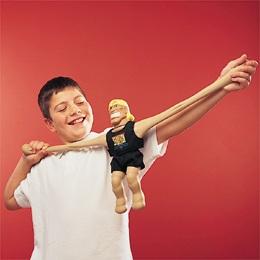stretch-armstrong-ng.jpg