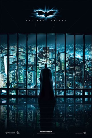 http://retaliators.files.wordpress.com/2010/05/the-dark-knight-poster-1.jpg